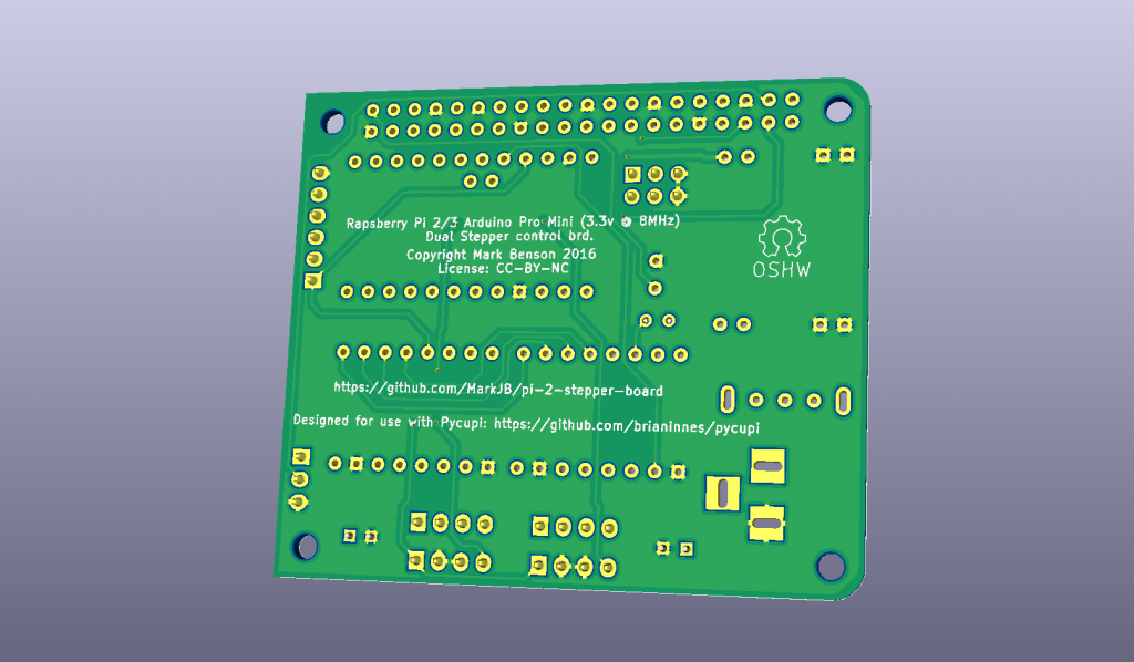 pi-2-stepper-board_back