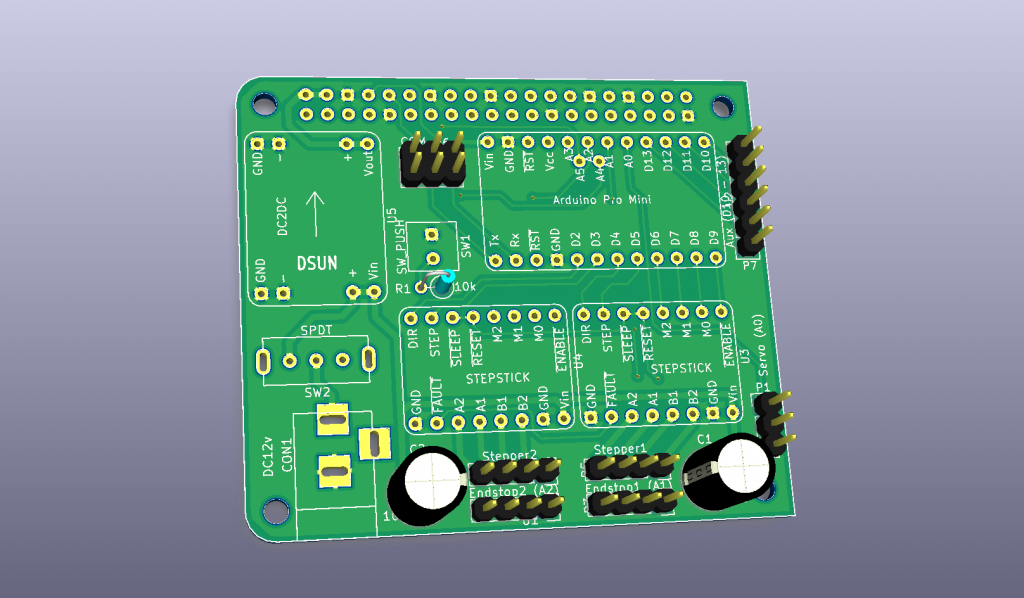 pi-2-stepper-board_front