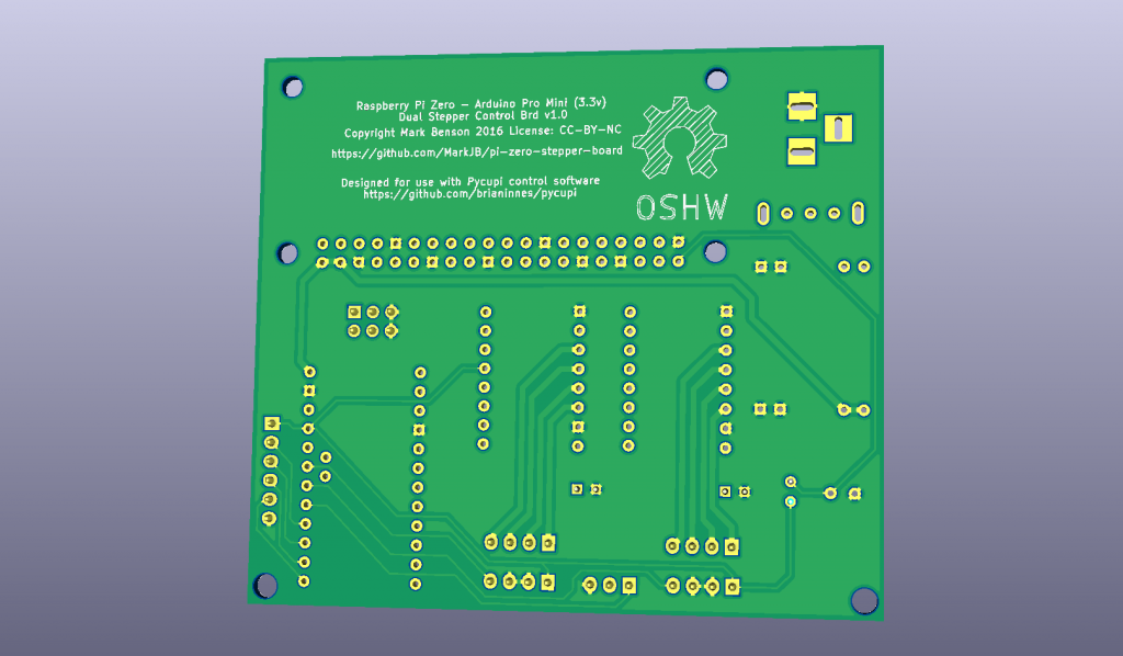 pi-zero-stepper-board_back